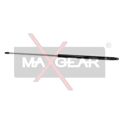 Maxgear MOLLA COFANO DESTRA AUDI 2565736