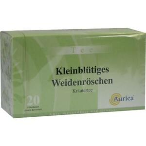 Kleinbluetiges-Weidenroeschen-Tea-20x1-75-G-PZN7144908