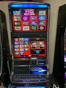 Bier Haus Slot Machine For Sale
