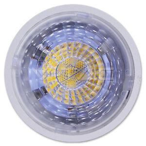 LAMPADA-LED-V-TAC-SPOTLIGHT-LED-DIMMERABILE-DIMMABLE-GU10-7W-50W-V-TAC-VT-2886D