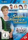 Die Superhitparade Der Volksmusik von Various Artists (2015)