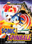 Sega-Mega-Drive-Best-of-Sonic-the-Hedgehog-Zustand-auswaehlbar Indexbild 5