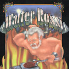 Walter Rossi * by Walter Rossi (CD, Oct-1999, Unidisc)