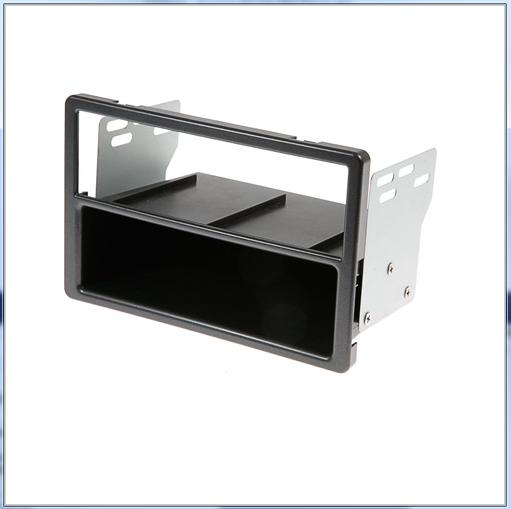 FP9018 - Aerpro Single Din Facia Kit