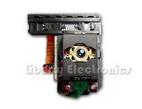 Optical Laser Len Pickup For Audio Note Cd-3 Player