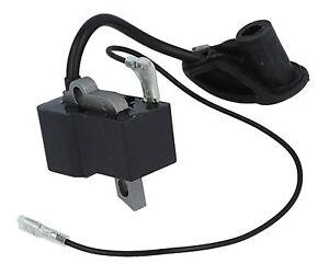 Machinetec Bobine d&#039;allumage Compatible Avec STIHL BR500 BR550 BR600 Ventilateurs Neuf 4282 400 1305  </span>