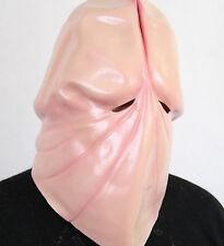 Nuovo Halloween Maschera Costume Di Carnevale orrore Partito pene Divertente