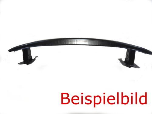 Stoßstange Verstärkung Träger vorne für VW POLO 10.99-09.01