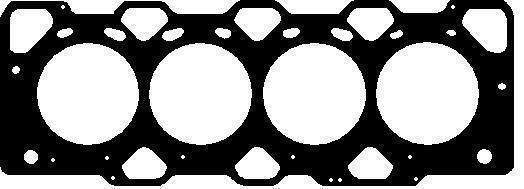 GASKET CYLINDER HEAD ELRING EL161834