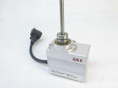 IAI ACTUATOR IS-M-X-M-20-200-650-EU-G1-HR