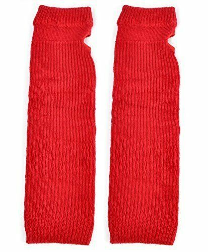 AW2 Thermal Knit Arm Warmer