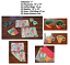 The-Pioneer-Woman-Dinnerware-Linens-Bundle-Gift-Sets-SEE-SELECTIONS-New thumbnail 10