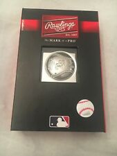 Openbox mlb chicago cubs engraved rhodium plated business card item 4 tampa bay rays new rhodium plated engraved business card holder mlb collector tampa bay rays new rhodium plated engraved business card holder colourmoves