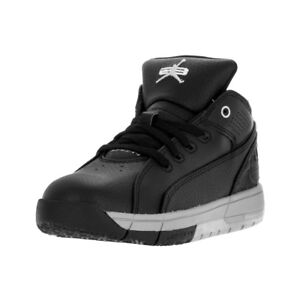 wholesale dealer 73c79 90b4e Image is loading NIKE-Boys-Shoes-Little-Kid-Toddler-Sizes-JORDAN-
