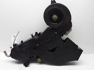 Mercedes-Vito-Viano-W639-Calentador-del-motor-del-ventilador-trasero-A6398300161-OEM