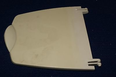OEM Brother Paper Eject Assembly Output Tray IntelliFax-4100e IntelliFax4100e