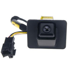 Car Rear View Camera Reversing Parking Cam Fit For Hyundai Kia 95760-2T101
