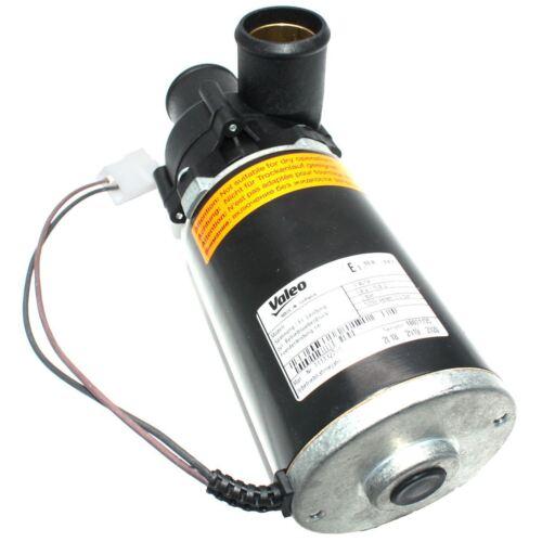 País//Webasto DBW Thermo Dw U4814 24V Bomba de circulación 11114055A 43150C