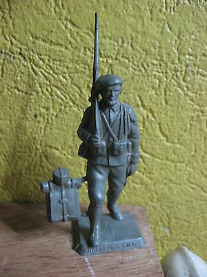 18  GUYNEMER MOKAREX ETAT NEUF 1914 1918 14