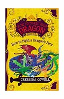 How To Train Your Dragon: How To Fight A Dragon's Fury Free Shipping