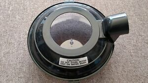 NEW-Water-Basin-Pan-Bowl-Tank-Replacement-for-Rainbow-D3C-D4C-Vacuum-Cleaner