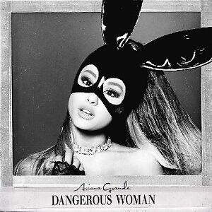 Dangerous-Woman-Grande-Ariana-CD-Sealed-New