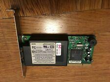 F 1156IVR9C DRIVER FOR MAC