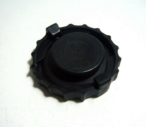 Power Steering Reserve Tank Cap LEXUS IS200 IS300 ES250 VZV21 GXE10 #190