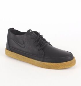 New 5 Rizal Size Black Premium 7 Brand Shoes Nike g8xqYw77