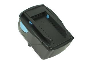 PowerSmart-4000mAh-Akku-fuer-Hilti-SF-22-A-TE-4-A22-B22-2-6