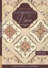 Instruments of Praise: Musical Designs to Applique by Kathy K. Wylie (Paperback, 2013)