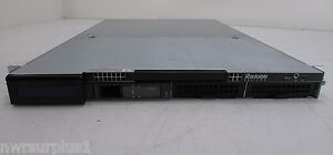 Rackable-Systems-Server-with-Intel-Xeon-Processor-E5420-amp-500GB-HDD
