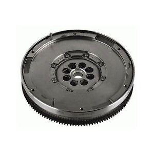 Dual-Mass-Flywheel-ZMS-Flywheel-Clutch-Genuine-Sachs-2294001994