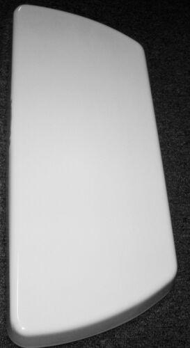 KOHLER 84591 WHITE TOILET TANK LID