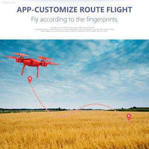 8607-2-4G-4CH-6-Axis-Drone-Gift-Multicopter-Altitude-Hold-Hover-One-Key-Landing