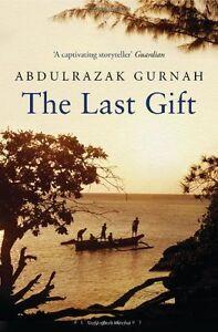 Abdulrazak-Gurnah-The-Last-Regalo-Nuevo