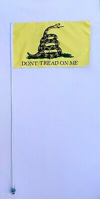 WILDCAT RAZR TERYX RHINO BIG RED MULE  6/' ATV WHIP FLAG GLAMIS WHIP FLAG