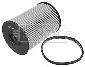 Borg-amp-Beck-Fuel-Filter-BFF8043-BRAND-NEW-GENUINE-5-YEAR-WARRANTY