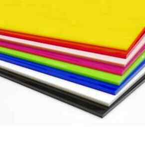 Colour-Perspex-Acrylic-Sheet-Plastic-Material-Panel-Cut-to-Size-A5-A4-A3