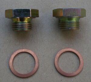 Verschlussschrauben-M16-x-1-5-DIN-7604