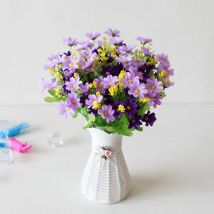Simulated-Chrysanthemum-Flower-Decor-Balcony-Hanging-Basket-28-Heads-Floral-NP2X