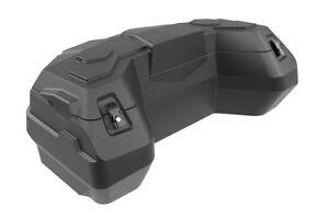 ATV-Quad-Koffer-fuer-STELS-GUEPARD-ATV-650-850-Topcase-Quadkoffer-wasserdicht