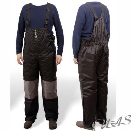 Quantum Qualitäts Thermo Anzug Gr Angelsport L Thermal Suits Angel Anzug Angler Anzug Kva