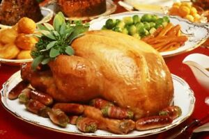 Roast-Turkey-Spice-Mix-Recipe-Sunday-Lunch-Xmas-Dinner