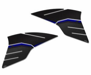 ADESIVI-3D-PROTEZIONI-SERBATOIO-COMPATIBILI-CON-YAMAHA-TRACER-900-2019-BLU