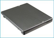 Li-Polymer Battery for Archos AV500 Mobile DVR 30GB AV530 Mobile DVR 30GB NEW