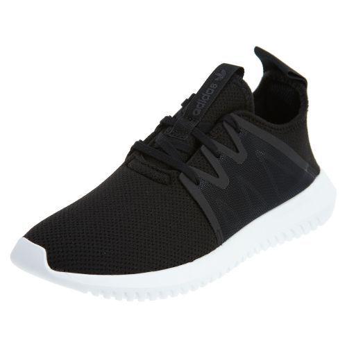 Adidas tubulare virale / by9742 nero / bianco / virale nero 2 donne numero 7 99993e