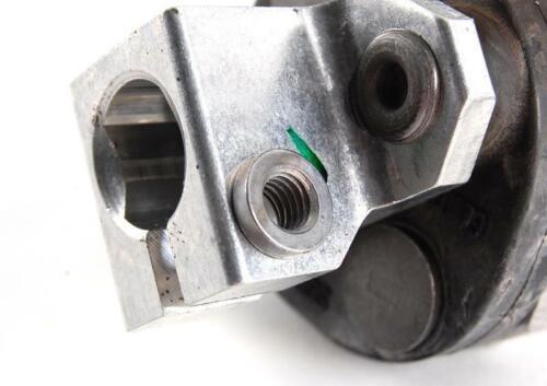 Original Gelenkscheibe für Lenkung BMW M3 E46 316Ci 316i 1.6 1.9 32301094703