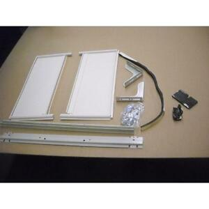 Carrier 51fv900011 Air Conditioner Window Mounting Kit