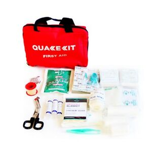 Emergency-first-aid-kit-99-pieces-survival-gear-medical-trauma-kit-store-bte6